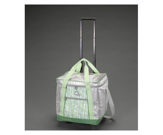 Cooler Bag (Carry CarT Type) EA925MF-40