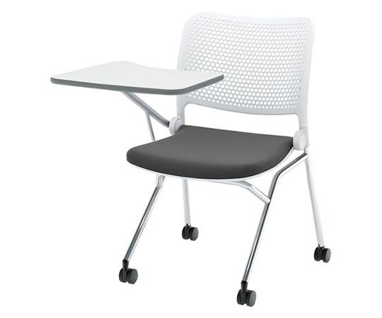 Work Chair EA956XA-102