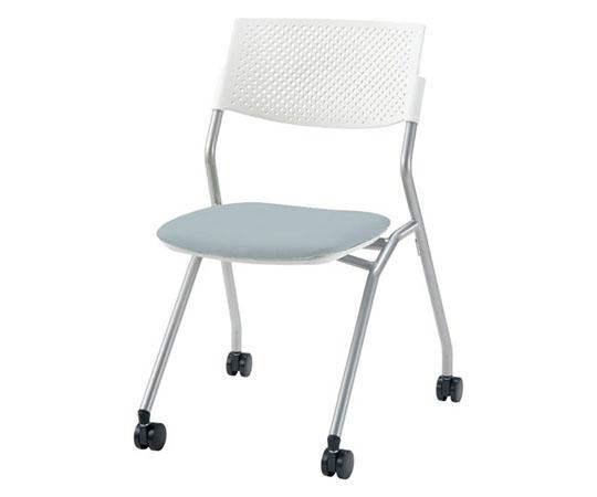 Work Chair EA956XA-107