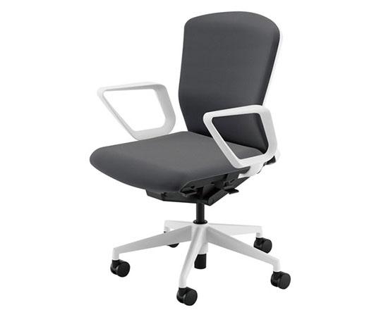 Work Chair EA956XA-82