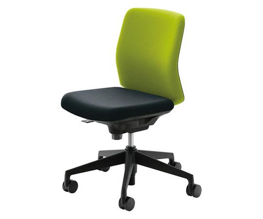 [Discontinued]Work Chair EA956XA-96