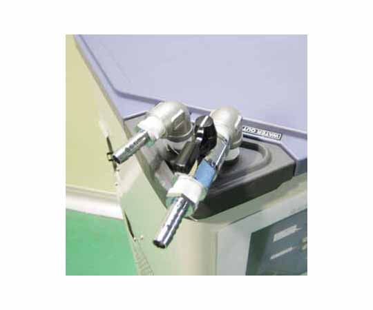 冷却水循環装置CA-1116A レンタル20日 111-0002