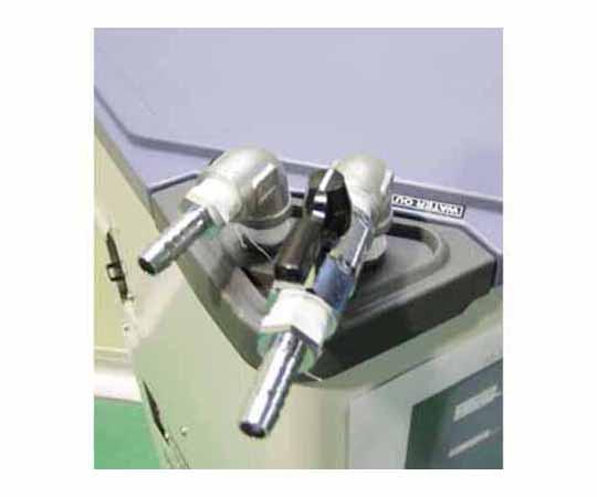 冷却水循環装置CA-1115C レンタル20日 111-0004