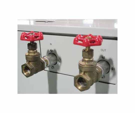 冷却水循環装置CA-4110S レンタル30日 111-0015
