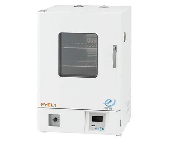 NDO-420W乾燥器ナチュラルオーブン
