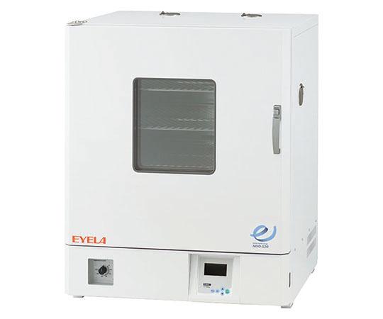 NDO-520W乾燥器ナチュラルオーブン