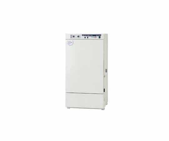 低温恒温器LTI-700E レンタル10日 111-0049