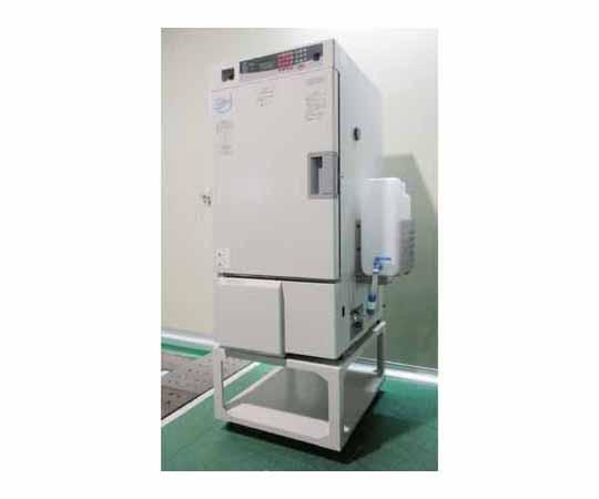 恒温恒湿器 KCL-2000A 111-0054シリーズ レンタル
