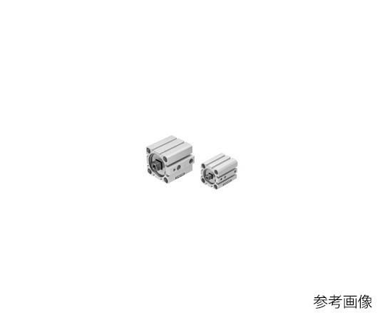 ジグシリンダCシリーズ CDALS25X20-B-ZE275G1