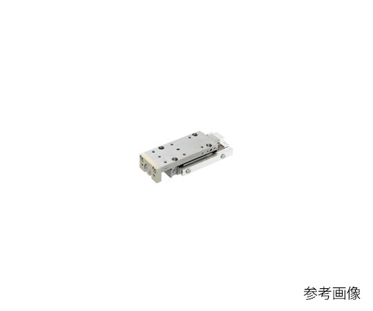 ミニガイドスライダ 全シリーズ MGAHS10X50-R-ZE135B1