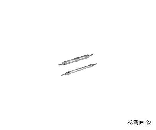 ペンシリンダシリーズ PBDAW16X55X30-1