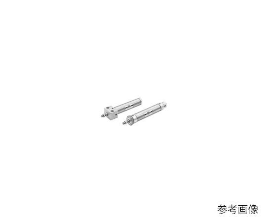 スリムシリンダ(低速仕様) T-DA40X100-CS3MA2