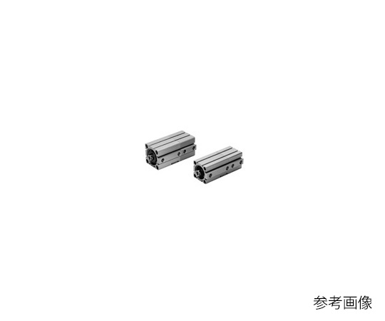 ジグシリンダCシリーズ CDATS25X25X10-ZE135B3