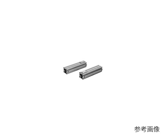 ジグシリンダCシリーズ CCDAKS25X175-RL-ZE102A1