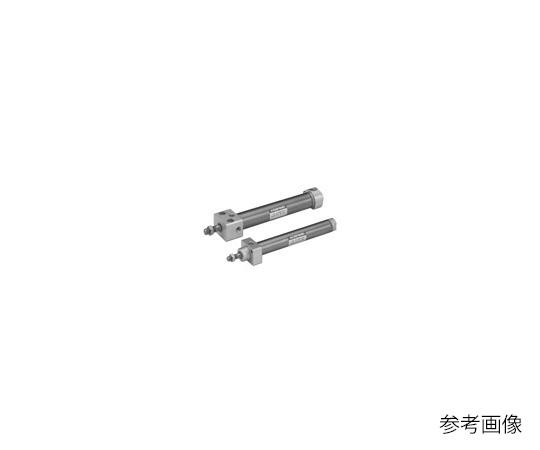 スリムシリンダ DABK16X300-HL-4-ZG530B2