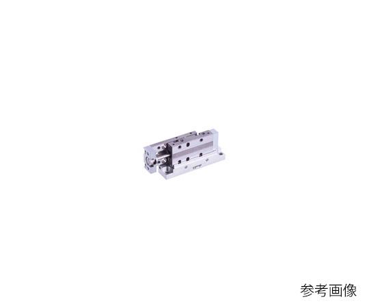ミニガイドスライダ 全シリーズ MGALS10X20-L-ZE135A1