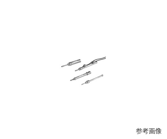 ペンシリンダシリーズ PBSAS16X15-7-ZC230B1