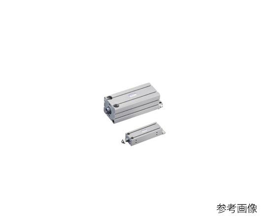 ベーシックシリンダ BC6X20-ZE155B2