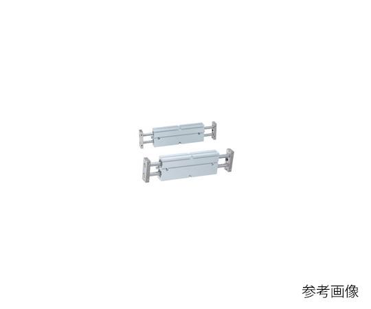 アルファシリーズツインロッドシリンダ ATBDAD20X80-ZE255A1