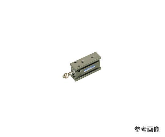 ハイマルチシリンダシリーズ YMDAS20X20-ZE155A2