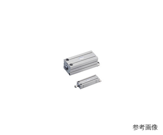 ベーシックシリンダ BC32X10-ZE235A2