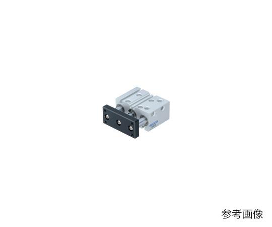 ガイド付ジグシリンダ(低速仕様) T-SGDAQ50X75-ZE135A1