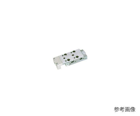 ミニガイドスライダ 全シリーズ CS-MGAS8X15-L-P2-ZE135A1