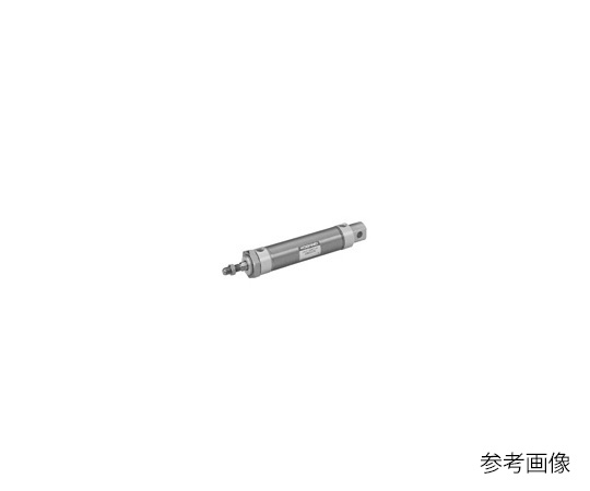スリムシリンダ DAH40X850-CS3MA2