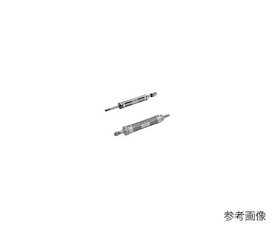 スリムシリンダ DAP20X25-3-CS3MB2