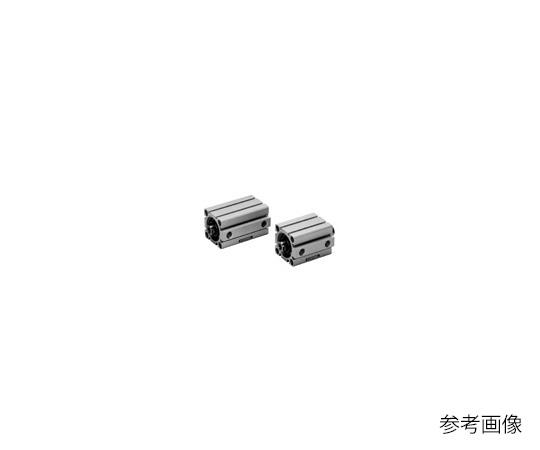 ジグシリンダCシリーズ CDAD40X15-R-1