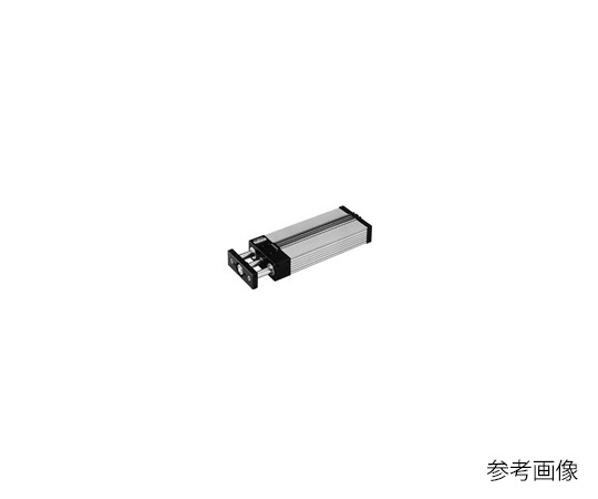 アクシスシリンダ XDA25X400-2