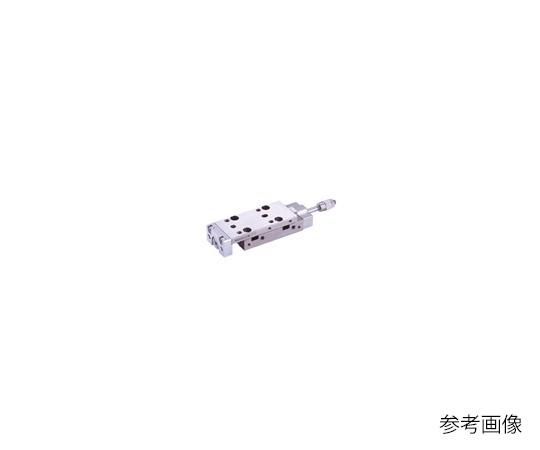 ミニガイドスライダ 全シリーズ MGAPS10X20-L-P4-ZE155B1