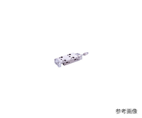 ミニガイドスライダ 全シリーズ MGAPS10X30-L-P4-ZE155B1