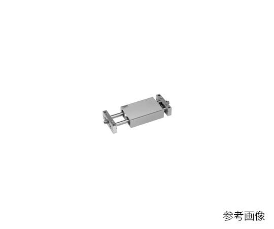 スライドユニット SULS25X125-CS4HB2