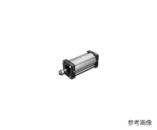 KSDシリンダ KCSDD125X150-3