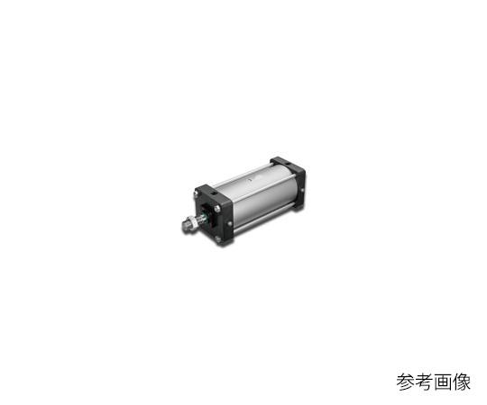KSDシリンダ KCSDD125X400-3