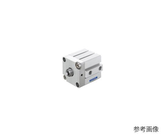 クリーン機器ジグシリンダCシリーズ CS-CDA16X15-B