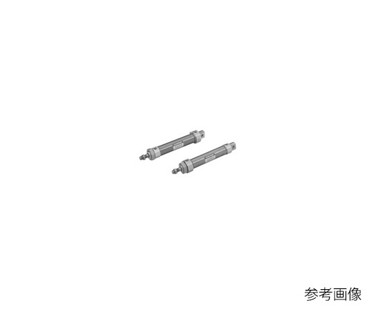 スリムシリンダ DAK32X75-A-HL-3-CS3MA2