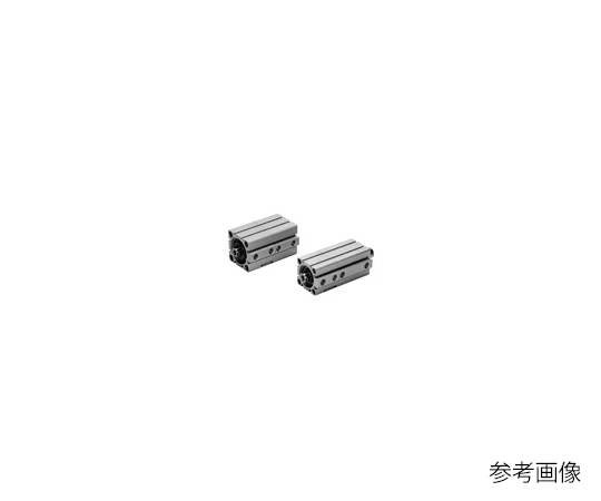 ジグシリンダCシリーズ CDAWS25X5X30-B-R