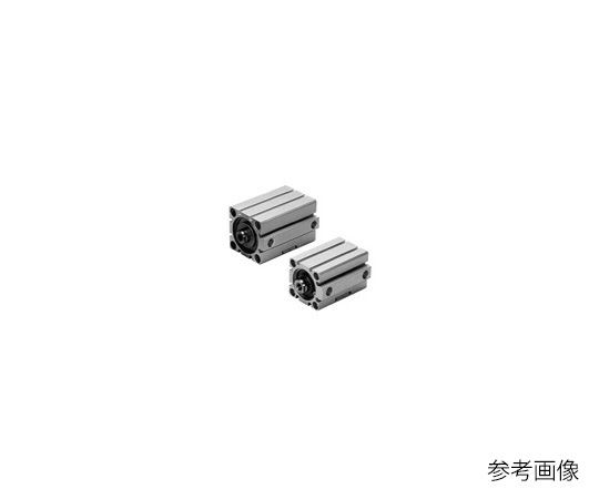 ジグシリンダCシリーズ CBDAS25X15-1-ZE135B2