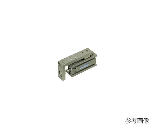 ハイマルチシリンダシリーズ YMDAGS6X40-ZE201A2