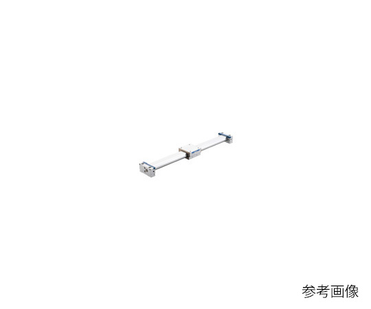 クリーン仕様フラットロッドレス MRVS45X550-M-ZE135A2