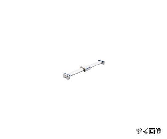クリーン仕様フラットロッドレス MRVS45X650-M-ZE135A2