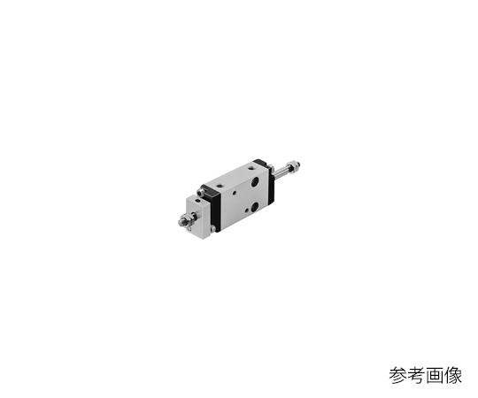 マルチマウントシリンダシリーズ BDADLS16X10-3A-ZC130A1