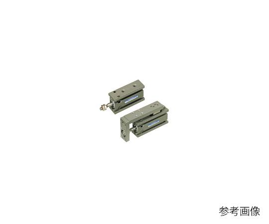 ハイマルチシリンダシリーズ YMSAS10X15-ZE102A1