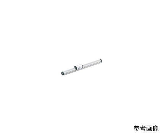 スリット式ロッドレスORGAシリーズ ORGA20X1300-L-CS4MA1