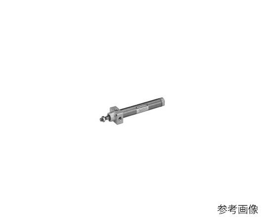 スリムシリンダ DABL32X450-2-ZG553B1