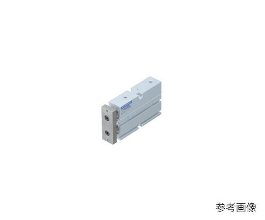 ツインロッドシリンダ(低速仕様) T-TBDA16X80-ZE155A1