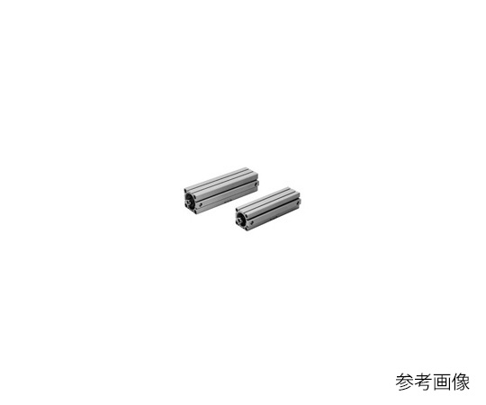 ジグシリンダCシリーズ CCDAS20X75-B-ZE235B3