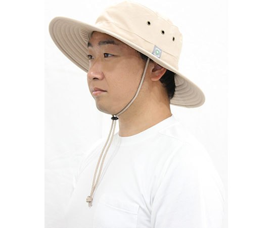 Insect Repellent Outdoor Hat Olive Green and others